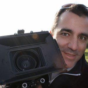 Profile picture for Alexander Bognar