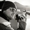 Stephan Kofler /GMRPROD