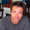 Nuno Boavida