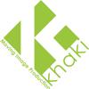 Khaki Films