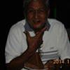 Quintin Ramirez Almendral Jr.