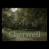 Cherwell Productions