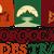 Moroccanguides Travel