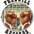 Freewill Records