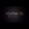 Elements Pictures