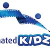 Animated KIDZ