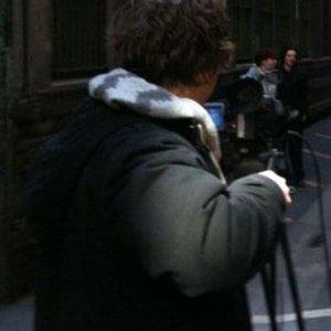 Profile picture for Liam Renaut
