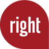 Right Cut Media Inc