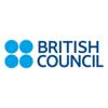 British Council Sport Video