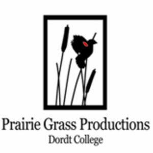 Profile picture for Digital Media at Dordt College