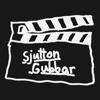 Sjutton Gubbar