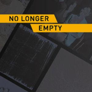 Profile picture for No Longer Empty