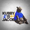 KubbyisJacob (Jacob Whitlock)