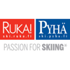 Ruka & Pyha Ski Resorts