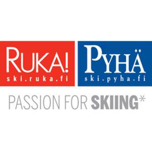 Profile picture for Ruka & Pyha Ski Resorts