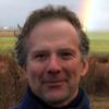 David Hykes/Harmonic Presence