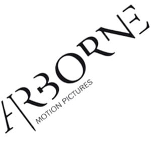 Profile picture for AIRBORNE Motion Pictures