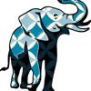 Elephant Quilt Productions