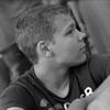 Yannick Van der Goten