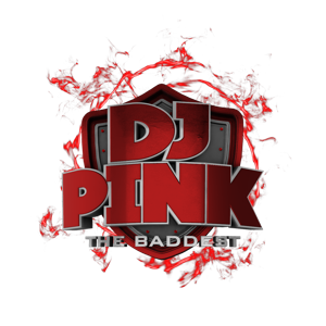 Dj Pink The Baddest on Vimeo