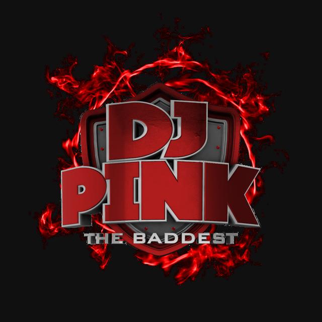 Dj Pink The Baddest on Vimeo