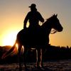 CHUCK- the country boy-HOUSTON
