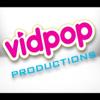 Vidpop Productions