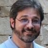 Stephen Engelmeyer