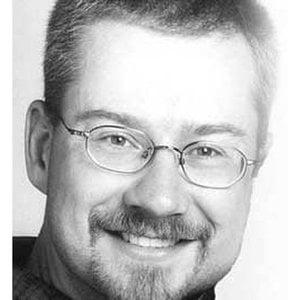 Profile picture for Chris Finlayson