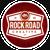 Rock Road Creative