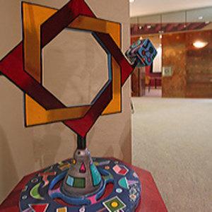 Profile picture for CMES (U.C. Berkeley)