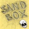 SandboxCrew