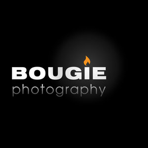 Profile picture for Bougie Photography