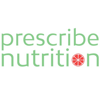 Prescribe Nutrition