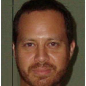 Profile picture for Francisco Davalos