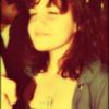 Emilaine Prado