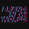 BrandNewWorld/BelgradeDesignWeek