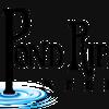 Pond Ripple Media, LLC