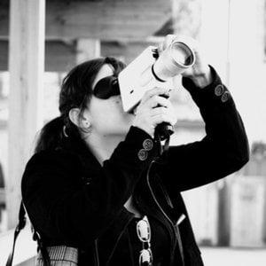 Profile picture for Sibila Estruch