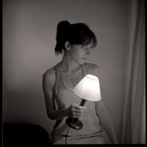 Profile picture for Alessandra Falbo