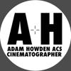 Adam Howden ACS
