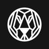 Roy Music Label
