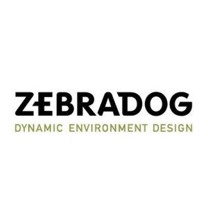 Profile picture for ZEBRADOG
