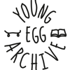 Young Egg Archive