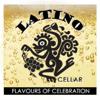 Latino Cellar