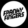 Franky Fingers