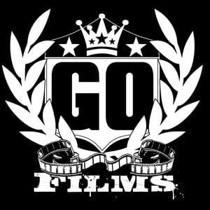 Profile picture for GO Films