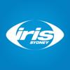 Iris Sydney