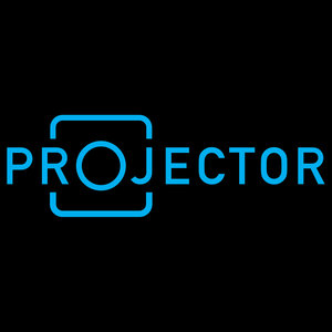 Profile picture for Projector Films
