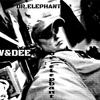 dr.elephant